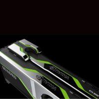 NVIDIA Dual RTX 8000