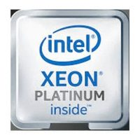 Intel® Xeon® Platinum 8280